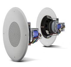 "Parlantes Pasivos JBL Parlante de techo 4"" (100 mm) CSS-8004"