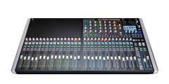 Consola de Sonido SOUNDCRAFT Consola digital 32 x 16 SI PERFORMER 3