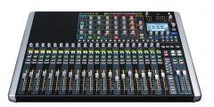 Consola de Sonido SOUNDCRAFT Consola digital 24 x 16 canales SI PERFORMER 2