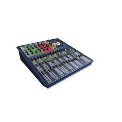 Consola de Sonido SOUNDCRAFT Consola digital 16x16 canales SI EXPRESSION 1
