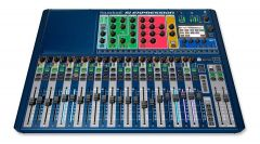 Consola de Sonido SOUNDCRAFT Consola digital 24x16 canales SI EXPRESSION 2