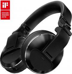 Audifonos PIONEER Audífonos para Dj HDJ-X10-K