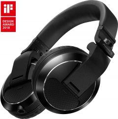 Audifonos PIONEER Audífonos para Dj HDJ-X7-K