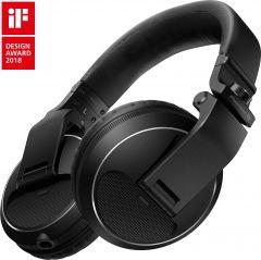 Audifonos PIONEER Audífonos para Dj HDJ-X5-K