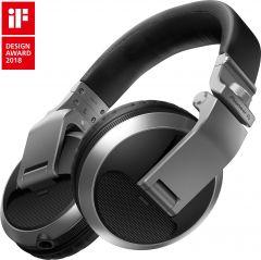 Audifonos PIONEER Audífonos para Dj HDJ-X5-S