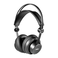 Audifonos AKG Audífonos de estudio K175