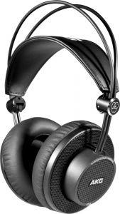 Audífonos AKG Audífonos de estudio K245
