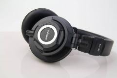 Audífonos TASCAM Audífonos de estudio de alta definición TH-07