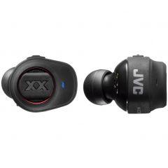 Audífonos JVC Audífonos IN EAR Bluetooth - RED HA-XC70BT-R