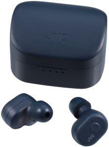 Audífonos JVC Audífonos Bluetooth - HA-A10T-A