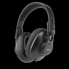 Audífonos AKG de Estudio con Bluetooth y Micrófono