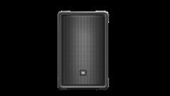 """Parlante Activo Portátil con Bluetooth de 12"""" JBL IRX112BT"""