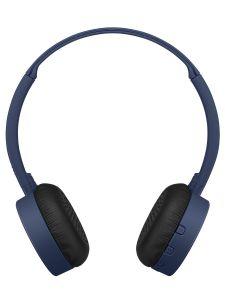 Audífonos Inalámbricos JVC HA-S23W-A