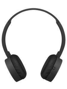 Audífonos Inalámbricos JVC HA-S23W-B