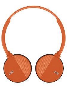 Audífonos Inalámbricos JVC HA-S23W-D
