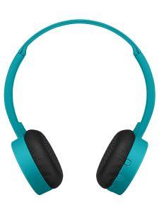 Audífonos Inalámbricos JVC HA-S23W-Z