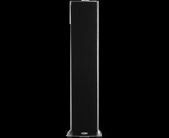 Parlante de Torre Compacto RTiA5 POLK AUDIO