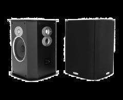 Sistema de Parlantes Surround FXiA6 POLK AUDIO