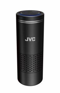 Purificador Portátil de Aire para Auto JVC KS-GA100