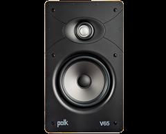 Parlante de Pared V65 POLK AUDIO