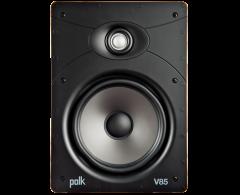 Parlante de Pared V85 POLK AUDIO
