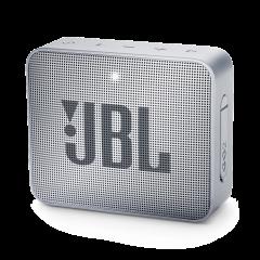 Parlante Portátil Bluetooth JBLGO2