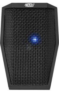 Kit de Instalacion para Salas Zoom Videoconferencia MXL AC-404Z